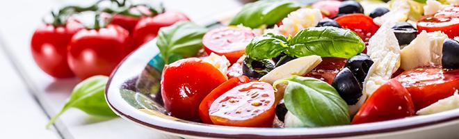 | Salat